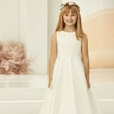 AVALIA-communion-dress-ME2500-1.jpg