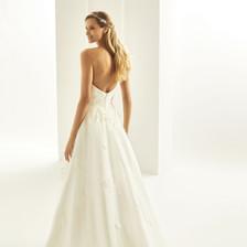 TATIANA-(3) Bianco-Evento-bridal-dress.j