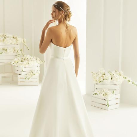 HARMONIA-(3) Bianco-Evento-bridal-dress.