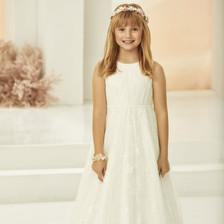 AVALIA-communion-dress-ME2300-1.jpg