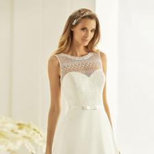 RIVIERA-(2) Bianco-Evento-bridal-dress (