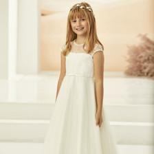 AVALIA-communion-dress-ME2200-1.jpg
