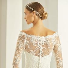 E274-Bianco-Evento-bridal-bolero-(2).jpg