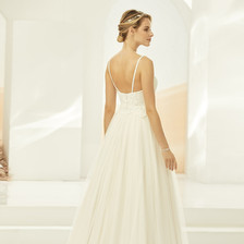 MADLENA-Bianco-Evento-bridal-dress-2.jpg