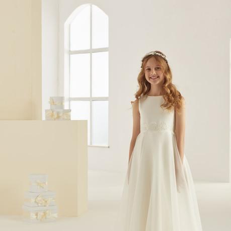 ME1400-AVALIA-communion-dress-(1).jpg