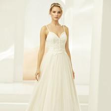 MADLENA-Bianco-Evento-bridal-dress-1.jpg