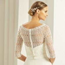 E279-Bianco-Evento-bridal-bolero-(2).jpg