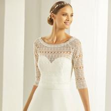 E279-Bianco-Evento-bridal-bolero-(1).jpg