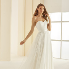 CORSICA-Bianco-Evento-bridal-separates_skirt-(1).jpg