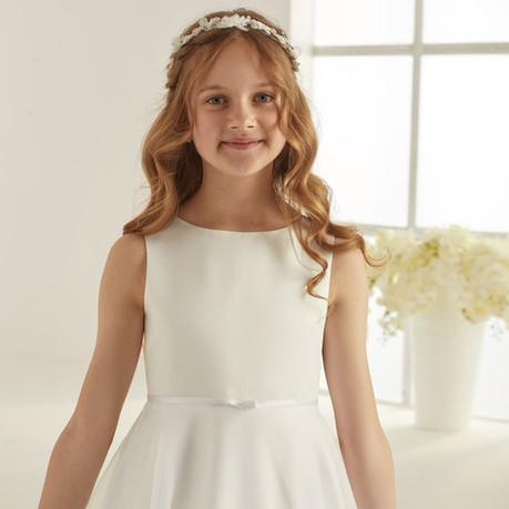 ME1900-AVALIA-communion-dress-(2).jpg
