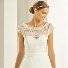 E278-Bianco-Evento-bridal-bolero-(1).jpg