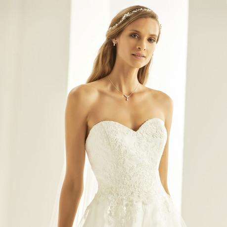 TATIANA-(2) Bianco-Evento-bridal-dress.j