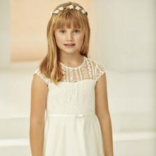 AVALIA-communion-dress-ME2000-3.jpg