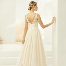 HARPER-Bianco-Evento-bridal-dress-2.jpg
