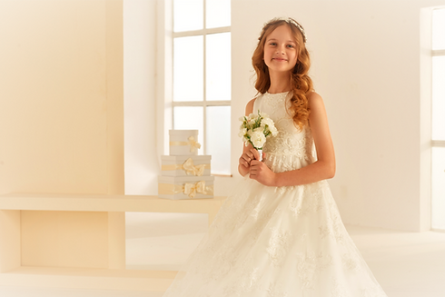 AVALIA-communion-dress-ME1800_edited.png