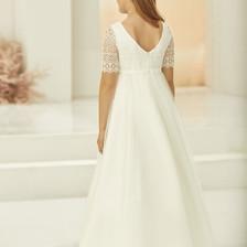 AVALIA-communion-dress-ME2400-2.jpg