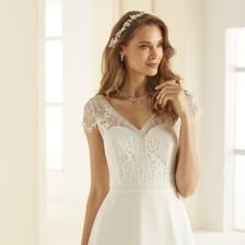 NATALIE-Bianco-Evento-bridal-dress-(2).jpg