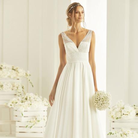 REBECA-(1) Bianco-Evento-bridal-dress.jp