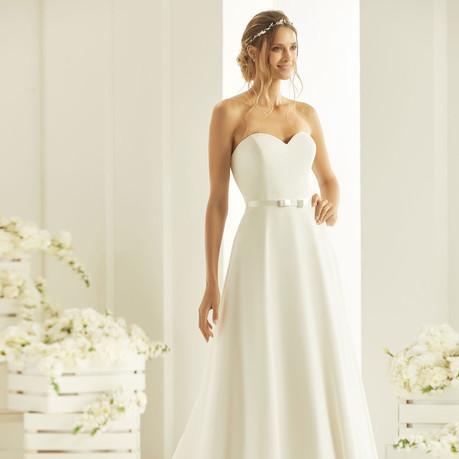 HARMONIA-(1) Bianco-Evento-bridal-dress.