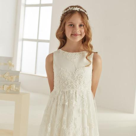 ME1800-AVALIA-communion-dress-(2).jpg