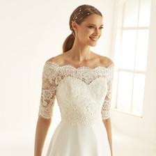 MELISSA-Bianco-Evento-bridal-dress-(2).j