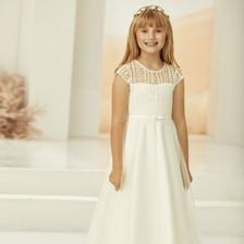 AVALIA-communion-dress-ME2000-1.jpg