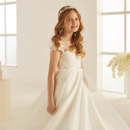 AVALIA-communion-dress-ME1200_edited.png