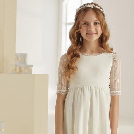ME1700-AVALIA-communion-dress-(2).jpg