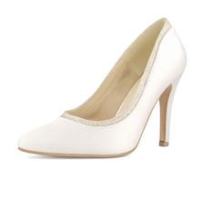 DIVA-AVALIA-bridal-shoes_(2).jpg
