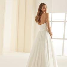 BUTTERFLY-Bianco-Evento-bridal-skirt-(3).jpg