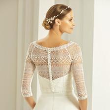 E280-Bianco-Evento-bridal-bolero-(2).jpg