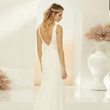 CALVA-Bianco-Evento-bridal-dress-2.jpg