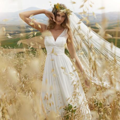 Bianco-Evento_Campaign_dress-REBECA.jpg