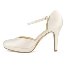 DONA-AVALIA-bridal-shoes_(1).jpg