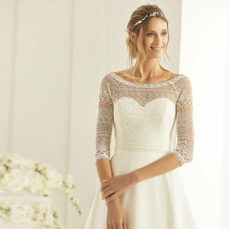 HARMONIA-(2) Bianco-Evento-bridal-dress.