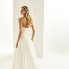 MAHALIA-(3) Bianco-Evento-bridal-dress (