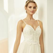 MADLENA-Bianco-Evento-bridal-dress-3.jpg