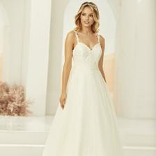 LOVIA-Bianco-Evento-bridal-dress-1.jpg