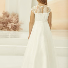 AVALIA-communion-dress-ME2000-2.jpg