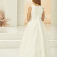 AVALIA-communion-dress-ME2500-2.jpg