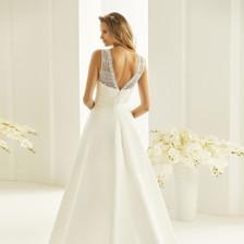 RIVIERA-(3) Bianco-Evento-bridal-dress (