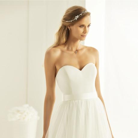 MAHALIA-(2) Bianco-Evento-bridal-dress.j
