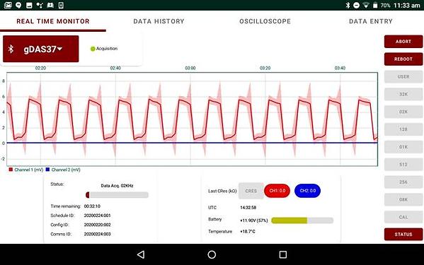 gDAS32_App_RealTimeMonitor.png