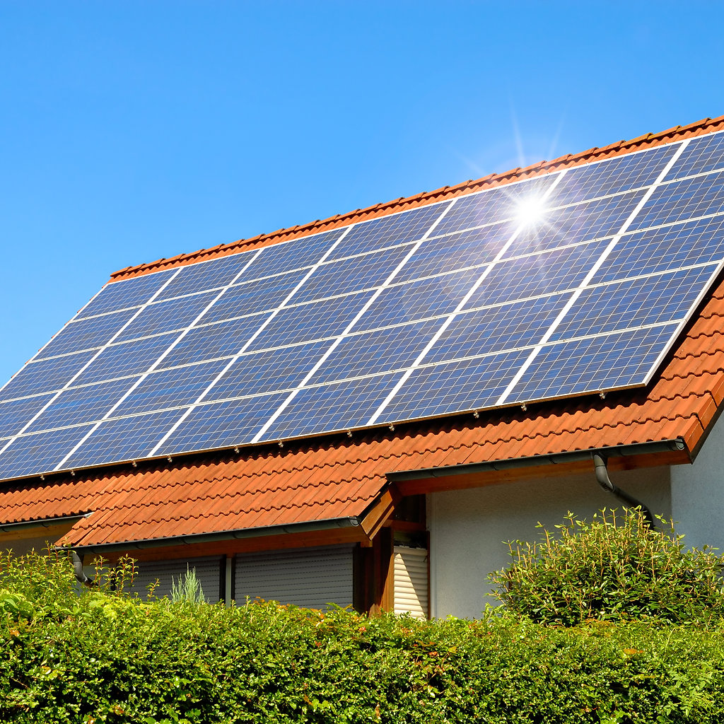 Solar Installer | Independent Green Technologies LLC | United States