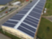 Solar panels on rooftop.jpg