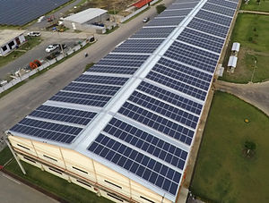 Solar panels on rooftop.jpg