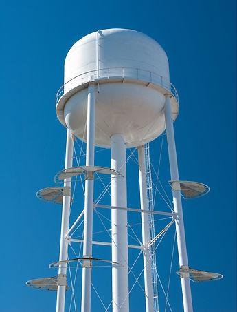 WaterTowerComplete.jpg