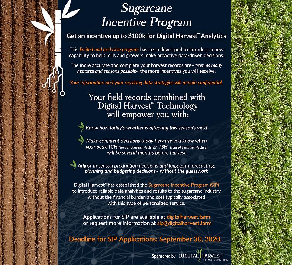 Visible Harvest Incentive v6 PNG.png