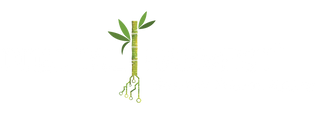 Digital Harvest Logo White Tagline PNG.p