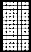 circles-01.png